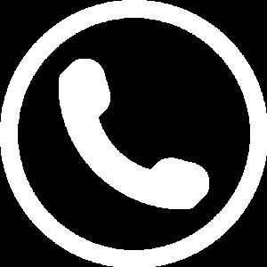 phone_white