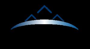 logo_pronord_546px_303px_trade
